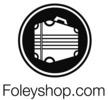 Foleyshop - Otger Kunert