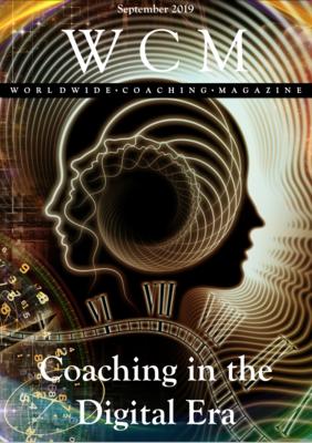 Coaching in the Digital Era