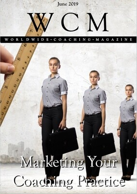 Marketing Your Coaching Practice