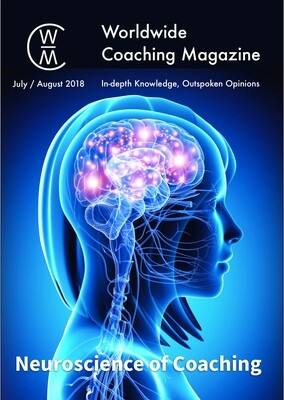 Neuroscience of Coaching