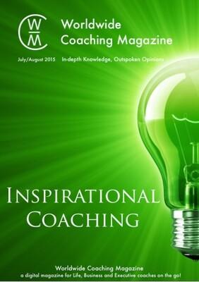 Inspirational Coaching