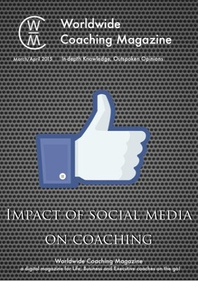 The Impact of Social Media on Coaching
