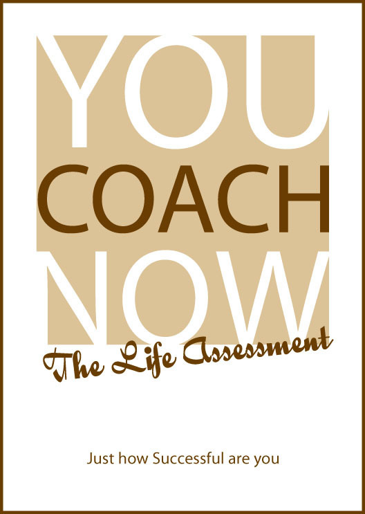 The Life Assessment