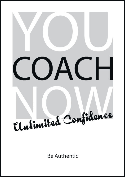Unlimited Confidence