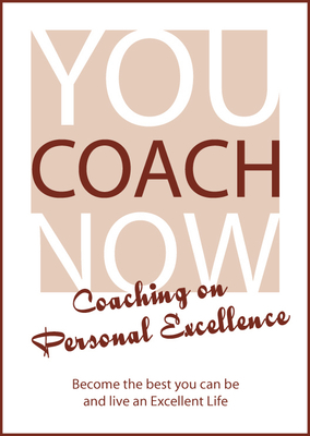Coaching on Personal Excellence