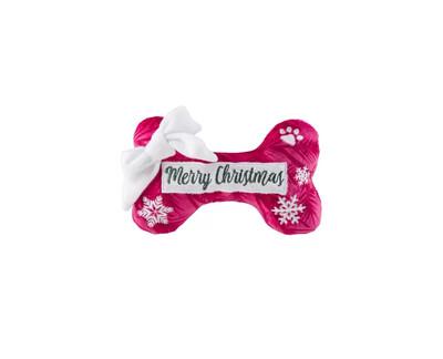 Haute Diggity Dog Merry Christmasmas Puppermint Bones