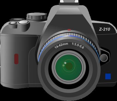 Photography Club Membership (Annual)