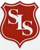 San Lee Security Inc.