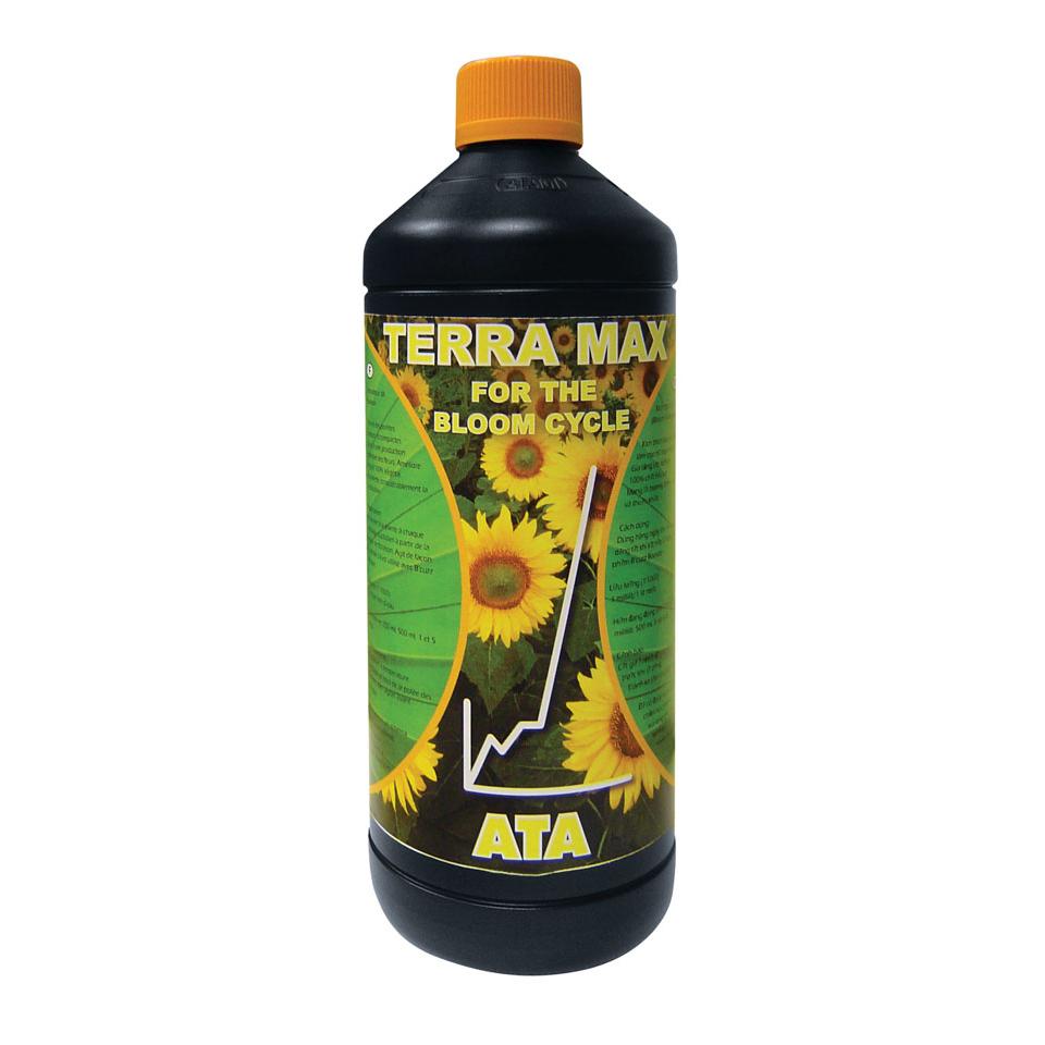 ATA Terra Max