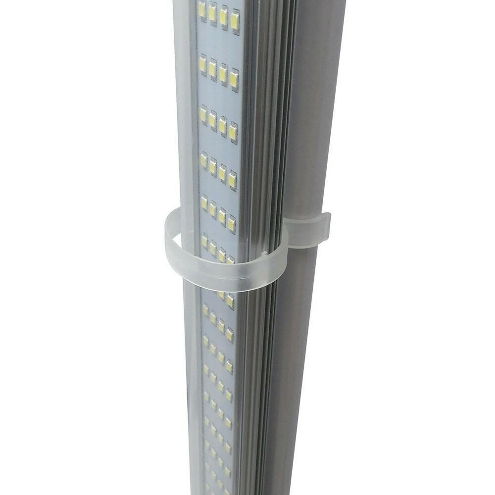 LED лампа для растений Secret Jardin TLED26 (стадия роста)