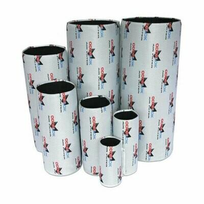 Угольные фильтры OdorSok (100-150-200-315 мм.) 07259