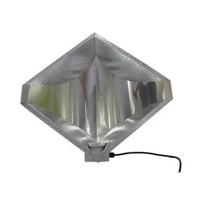 Отражатель Diamond 400w 00490