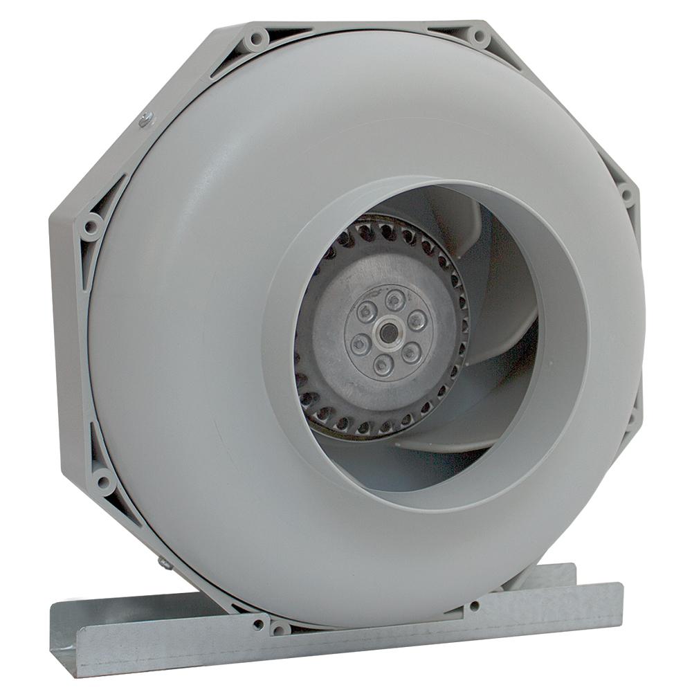Вентиляторы вытяжные Can-Fan серия RK