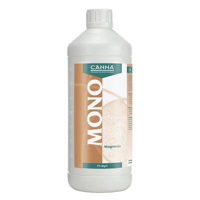 Canna - Магний (моноудобрение для растений) 07306
