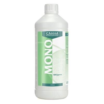 Canna - Азот (моноудобрение для растений) 07304