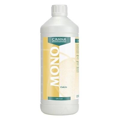 Canna - Кальций (моноудобрение для растений) 07308