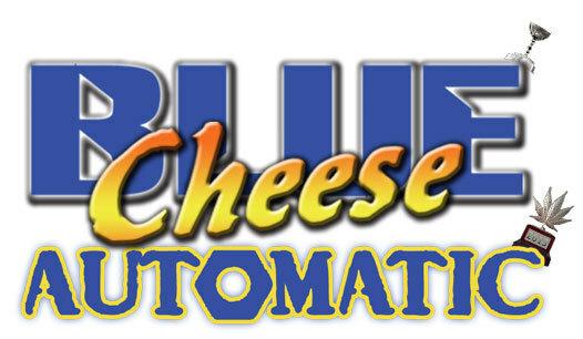Big Buddha Seeds - Blue Cheese Auto (auto/fem.)