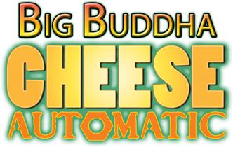 Big Buddha Seeds - Cheese Automatic (auto/fem.)