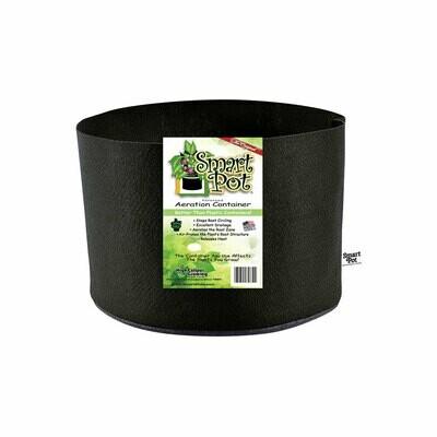 Дышащий горшок Smart Pot оригинальный классический 02945