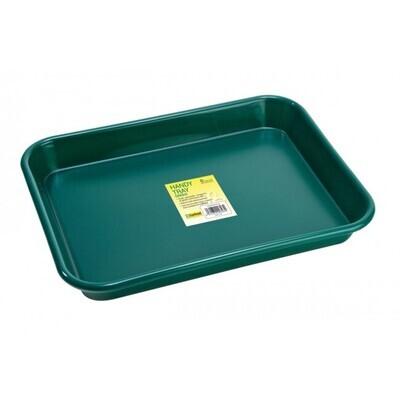 Handy Tray Green - лоток для выращивания растений Garland 00699