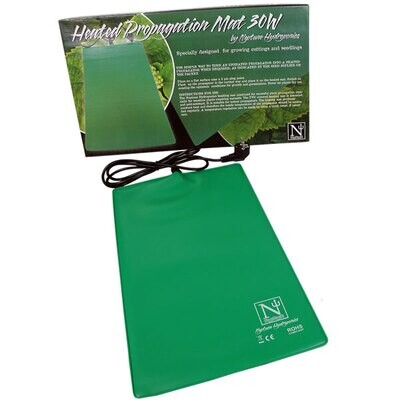 Обогреватель-одеяло для корней растений Neptune Hydroponics 00679