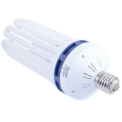 Флуоресцентные энергосберегающие лампы Agrolite для стадии роста каннабиса