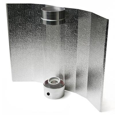 Отражатель-култуб CoolWings (125 мм.) 00476