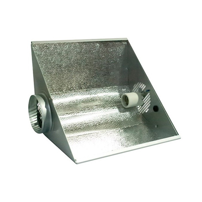 Светильник LX Air ( диаметр 125 мм.) 02994