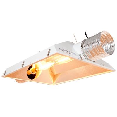 Отражатель Raptor для 2 ламп (200 мм.) 00484