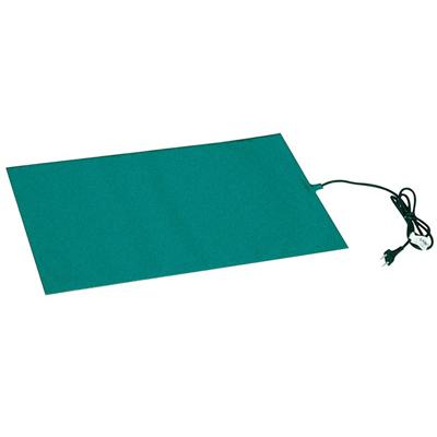 Обогреватель-одеяло для корней растений 00679