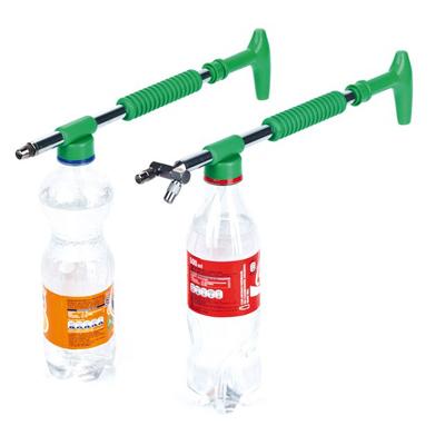 Разбрызгиватель для воды ручной из металла 00662