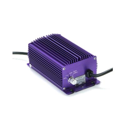 Балласт Lumatek 250-175-150W для HPS (ДНАТ) и MH (МГЛ) ламп 01172