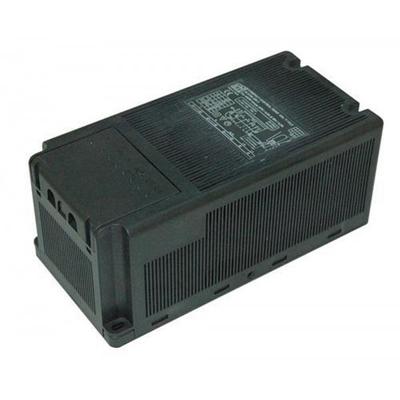 Балласт ETI 600W (2 класс защиты) 04394