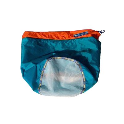 Мешок для ледяной экстракции Ice-O-Lator (Bubbleator) маленький Mini Crystal (1 мешок/38 микрон) PARXPE0022