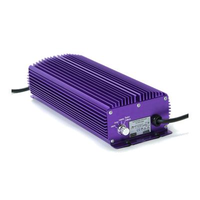 Балласт Lumatek 1000-600W для HPS (ДНАТ) и MH (МГЛ) ламп 00791