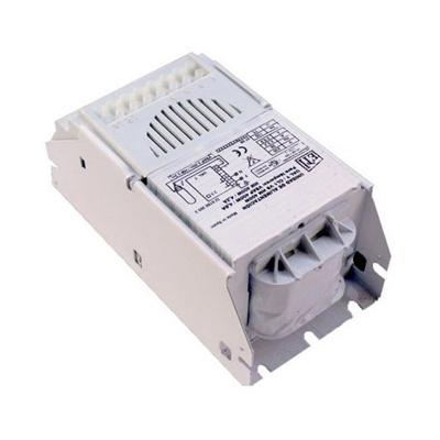 Балласт для натриевых и маталлогалогенных ламп ETI 250W 04392