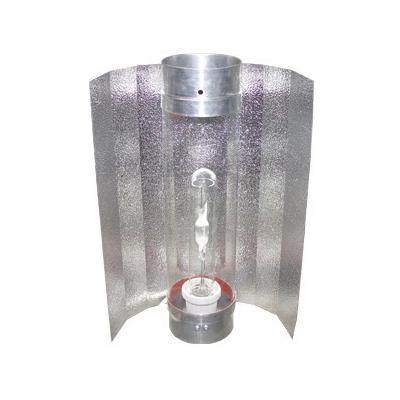 Култуб c широкой отражающей поверхностью (125 мм.) 00478
