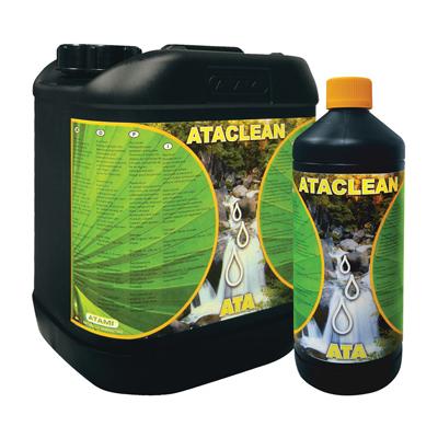 ATA Clean 03831