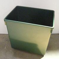 Резервуар для системы AutoPot (30 литров) 00921