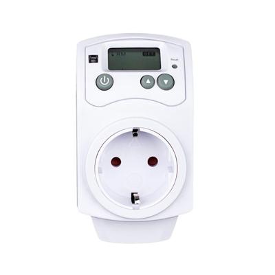 Прибор для управления теплом в гроубоксе Tempcon 00253