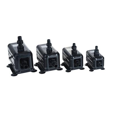 Водяной насос погружной HX-6550 (5580 литров/час, 200W) 00635