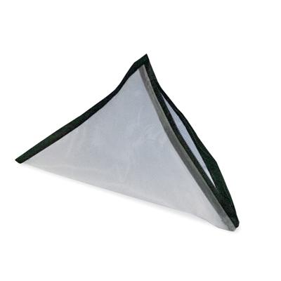 Пирамидальный мешок для ледяной экстракции в машинке 03359