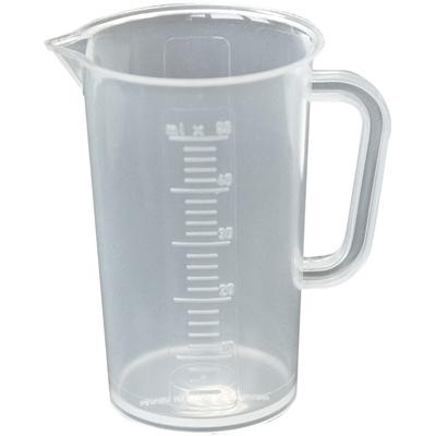 Мерный стаканчик 70 мл. 00660