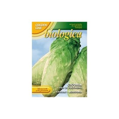 Семена цикория сахарная голова bi5
