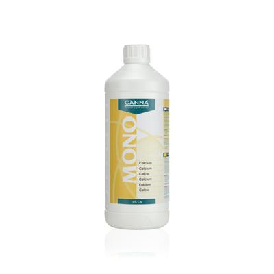 Удобрение Canna Calcium - Кальций 15% (1 литр) FCA2773