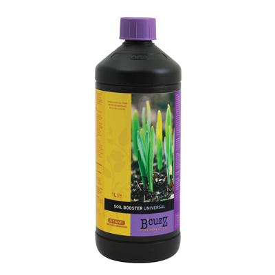 B'cuzz Soil Booster Universal 03822