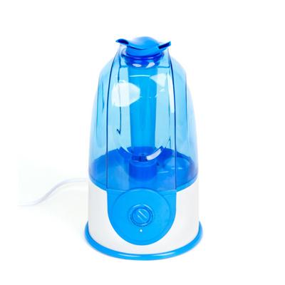 Увлажнитель воздуха для гроубоксов и теплиц (объем депозита 4 литра) 02069