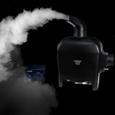 Профессиональный увлажнитель воздуха для теплиц (7 литров в час) 02073