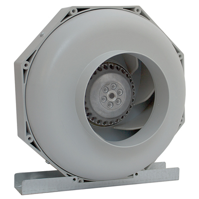 Вентиляторы вытяжные Can-Fan серия RK 00525