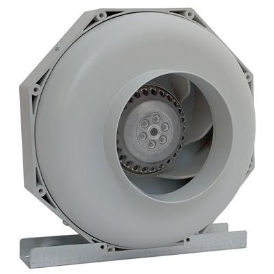 Вентилятор вытяжной Can-Fan RK 125 (диаметр 125 мм.) 00525